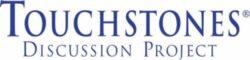 Touchstones French Logo